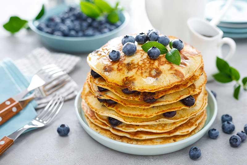 Diet-Pancakes-Web