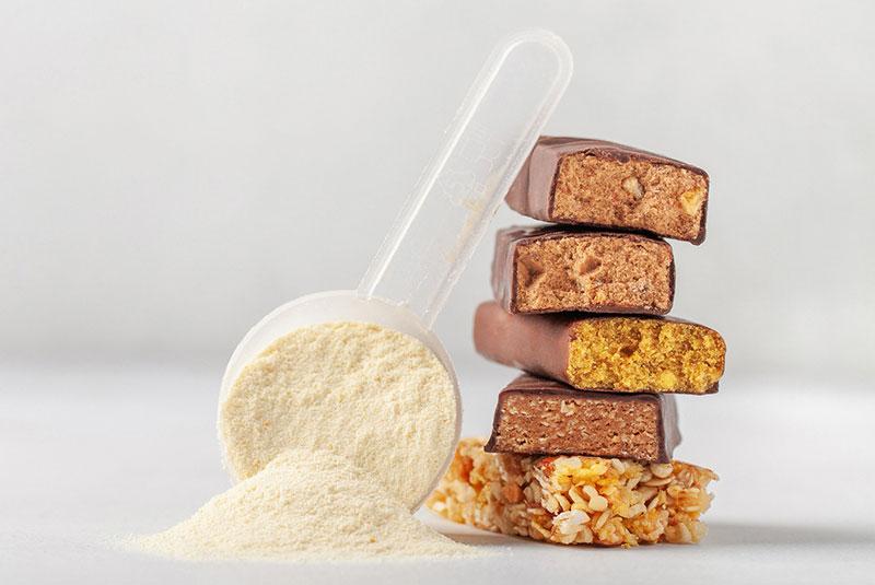 Diet-Snack-Web