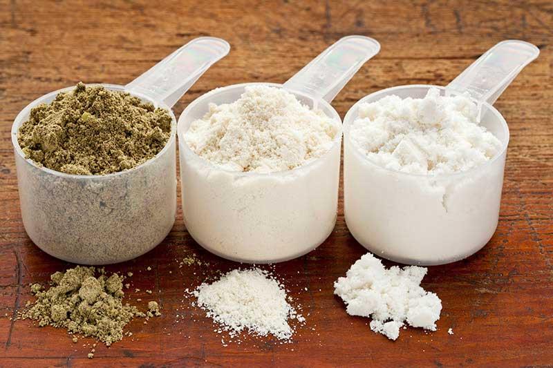 Supplements-powders-Web