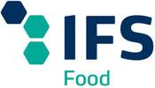 Logo-IFS_175x100