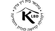 Logo-KLBD_175x100
